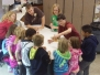 Ag Science Day 2012